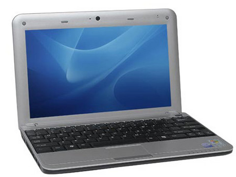 http://contests.wdfiles.com/local--files/contests:101908-netbook/advent.jpg