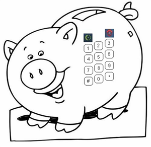 pigcell.png